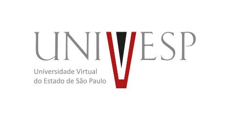 Resultado de imagem para universidade virtual